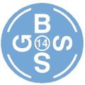 Brian Seymore Supply Group Logo