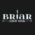 Briar And Oak Coupons and Promo Codes