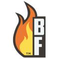 BrickForge Logo