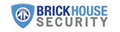 BrickHouseSecurity Logo