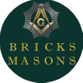 Bricks Masons Logo