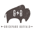 Brickyard Buffalo Logo