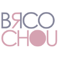 Bricochou Logo