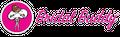 Bridal Buddy, LLC Logo