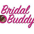 Bridal Buddy Logo