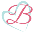 Bridesmaid Gifts Boutique Logo