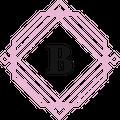 Bridesmaid's World logo