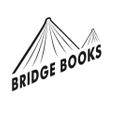 Bridge Books South Africa Logo