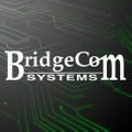 Bridgecom Systems Logo