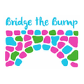 Bridge The Bump Logo