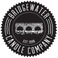 Bridgewater Candle Company Logo