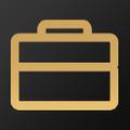 Briefcase by Appsumo Logo