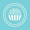 Brigadeiro Bakery Logo