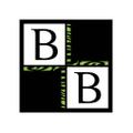Brigette's Boutique Logo