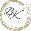 Bright Kitchen Logo