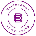 Bright Amos Logo