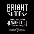 Bright Goods Logo