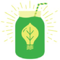 Bright Greens Logo