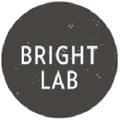 Bright Lab Logo