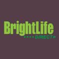 Brightlife Direct Logo