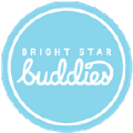 Bright Star Buddies logo