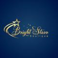 Bright Starr Boutique logo