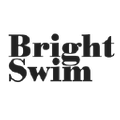 Bright Swimwear Logo