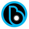 Brightz, USA Logo