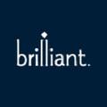 brilliantatlanta logo