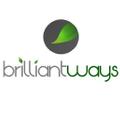 Brilliant Ways Logo