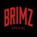 brimzofficial Logo