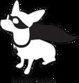 Brindle Market Logo