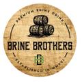 Brine Brothers Logo
