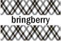 BRINGBERRY Logo
