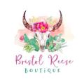 bristolreeseboutiquellc.com Logo