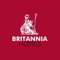 Britannia Hotels Logo