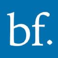 BriteFocus Logo