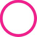 British Condoms Logo