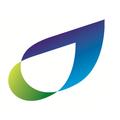 British Gas Logo