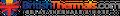 British Thermals UK Logo