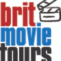 Brit Movie Tours Coupons and Promo Codes
