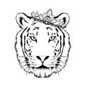 Brittney Noell Designs Logo