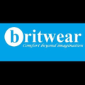 Britwear UK Logo