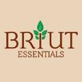 Briut Essentials Logo