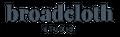 broadcloth studio Logo