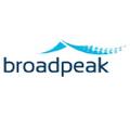 broadpeak Tuvalu Logo