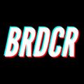 Broducer By Edwan Logo
