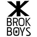Brok Boys Logo