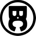 Broken Complex logo