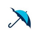 Brolly Sheets logo